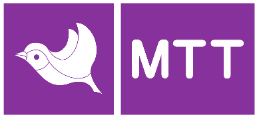 Межрегиональный ТранзитТелеком