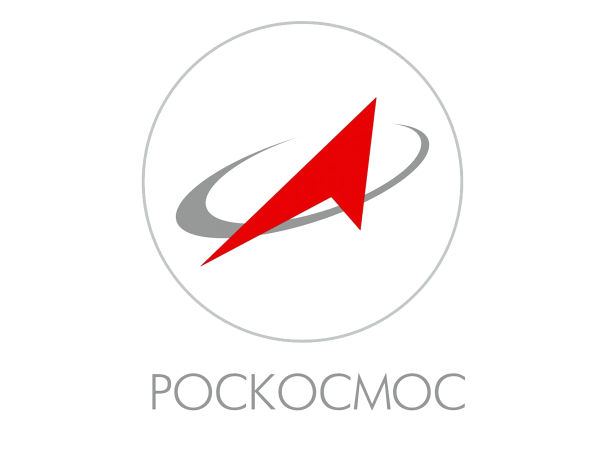 ГК Роскосмос